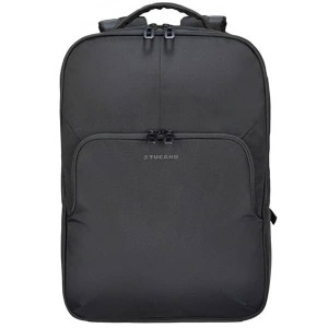 Balo laptop 15.6 inch Tucano Salvo Eco