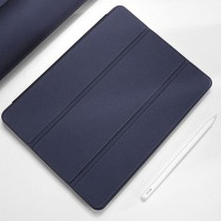 Bao da DUX DUCIS OSOM cho iPad Air 3 10.5inch