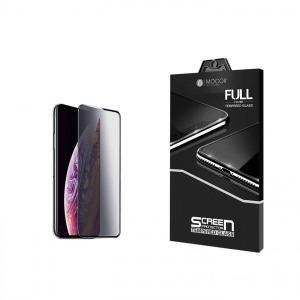 Cường lực chống nhìn trộm MOCOLL 2.5D PRIVACY for iPhone Xs Max/PRO MAX