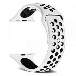 Dây đeo Apple Watch Nike 42mm và 44mm