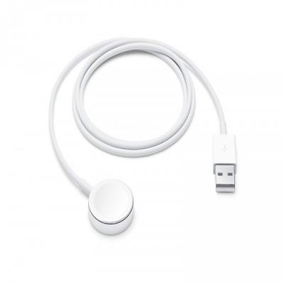 Cáp sạc Apple Watch Magnetic 1m chính hãng Apple MX2E2ZA/A