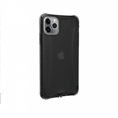 Ốp Lưng Chống Sốc UAG PLYO cho Iphone 11 Promax