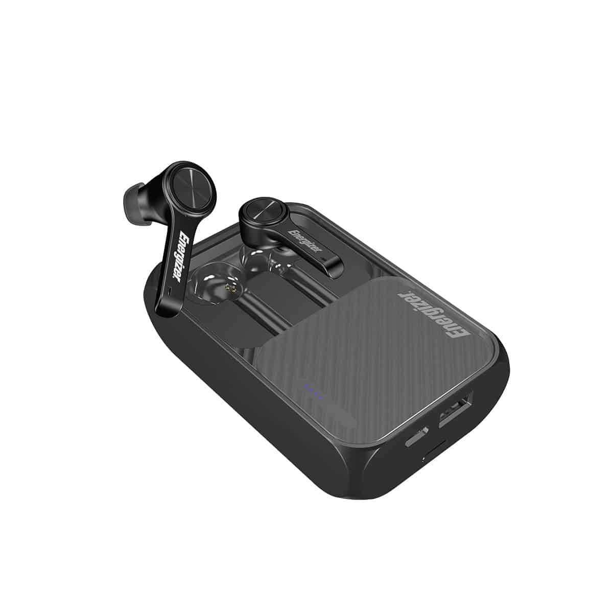UB5001 - Tai nghe True Wireless Energizer UB5001