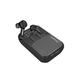 Tai nghe True Wireless Energizer UB5001