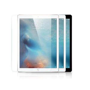 Dán cường lực JCPAL iPad Pro 12.9inch
