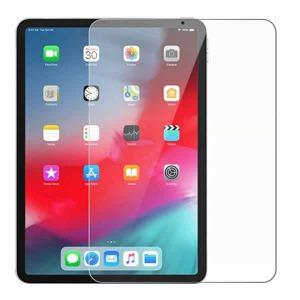 Dán cường lực JCPAL iPad Pro 11 inch 2018