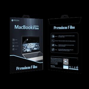 DÁN MÀN HÌNH MOCOLL FOR MACBOOK - Air - Pro 13 MOC4617