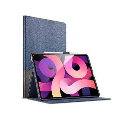 Bao Da ESR Simili cho iPad Air 4/10.9 inch