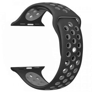 Dây đeo Apple Watch Nike 38mm và 40mm