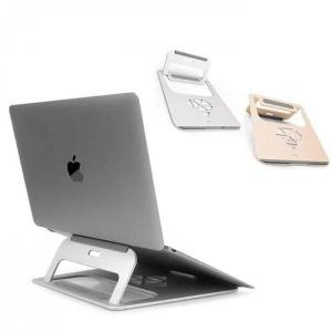 Đế tản nhiệt JCPal Folding Aluminum Laptop Stand JCP6110/JCP6113