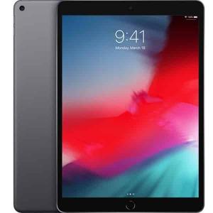 iPad Air 3 64GB Wifi - Chính hãng VN