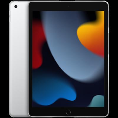 iPad Gen 9  64G Wifi + 4G - Chính Hãng VN/A