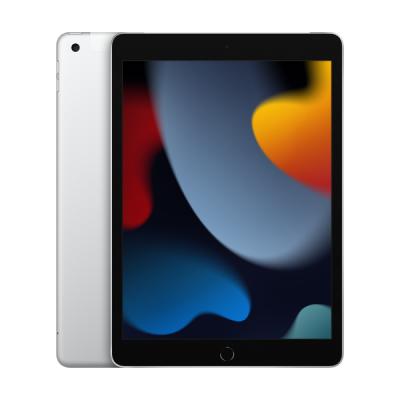 iPad Gen 9 256G Wifi + 4G - Chính Hãng VN/A