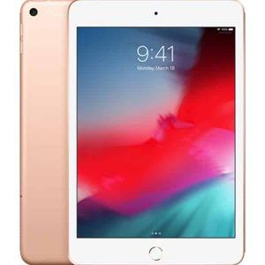 iPad Mini 5 64GB Wifi + 4G  -  Chính hãng mã VN