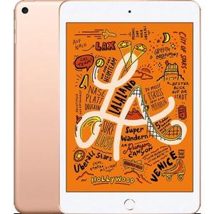 iPad Mini 5 256GB Wifi +4G -  Chính hãng mã VN