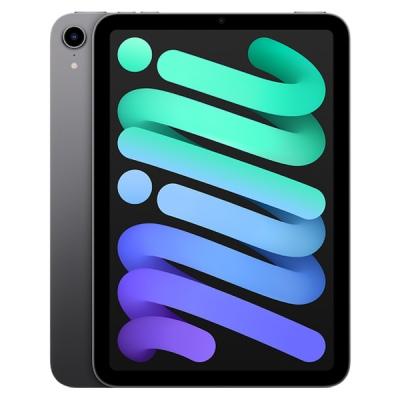 iPad Mini 6 256G Wifi - Chính Hãng VN/A