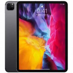 iPad Pro 11 2020 128GB Wifi  -  Chính hãng VN