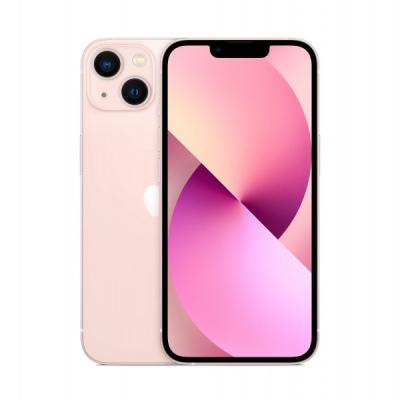 iPhone 13 128GB - Chính Hãng VN/A