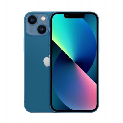 iPhone 13 Mini 512G - Chính Hãng VN/A