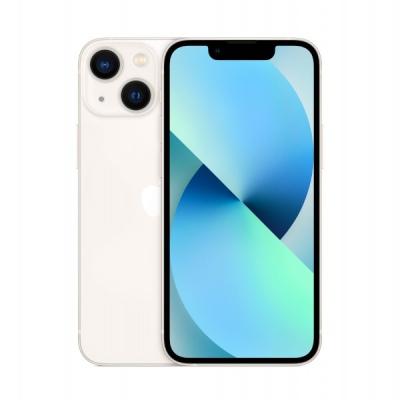 iPhone 13 Mini 256G - Chính Hãng VN/A