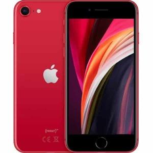 iPhone SE 2020 256GB -  Chính hãng VN/A