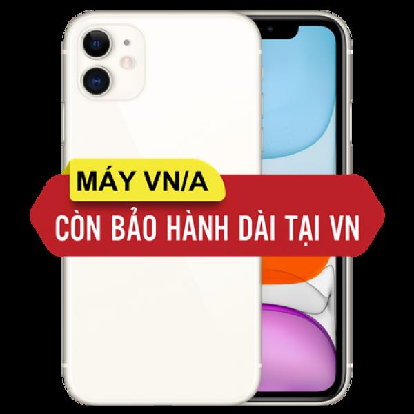 5794 - iPhone 11 64GB - Like New - Chính hãng VN A