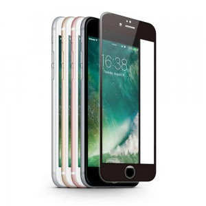 Dán cường lực JCPAL iPhone 6s/6splus