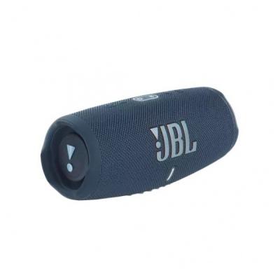 Loa Bluetooth JBL Charge 5