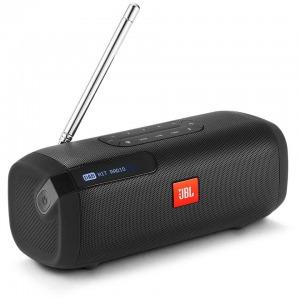 Loa bluetooth JBL Tuner FM