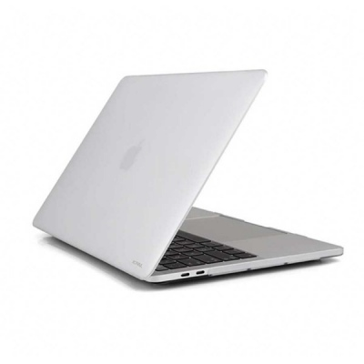 Ốp Jcpal Macguard Macbook AIR 13'' JCP2375 JCP2376