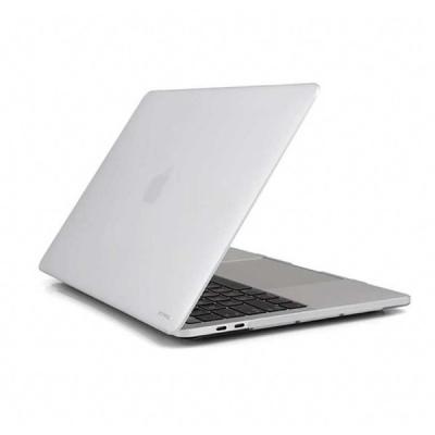 Ốp Jcpal Macguard Macbook PRO 13''  JCP2379 JCP2380