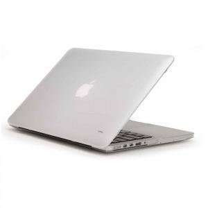 Ốp lưng MacBook Pro 15 Touch Bar JCPAL JCP2381