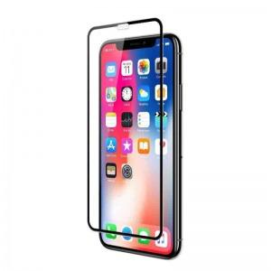 Dán cường lực JCPAL iPhone Xs/Pro