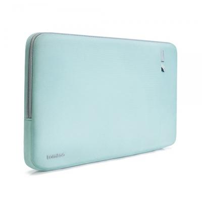 Túi chống sốc Tomtoc 360° Protective 13'' Light Blue A13-C02B