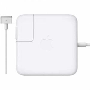 Sạc MacBook Apple Magsafe2 85W MD506LL