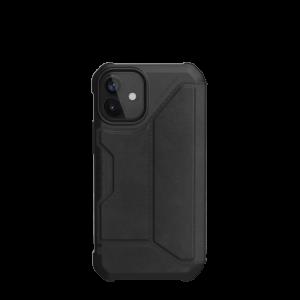 Ốp Lưng Chống Sốc UAG METROPOLIS  cho Iphone 12/12 Pro