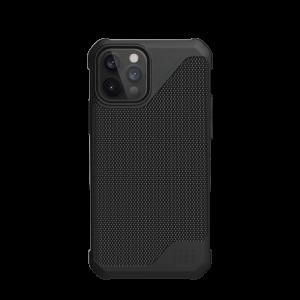 Ốp Lưng Chống Sốc UAG METROPOLIS Lite cho Iphone 12/12 Pro
