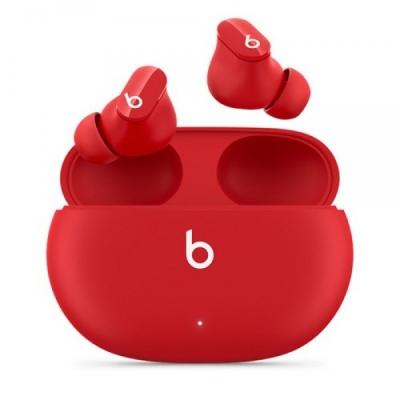 Tai nghe bluetooth Beats Studio Bud - Chính hãng Apple Việt Nam