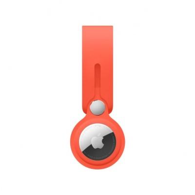 Case Airtag Loop (PU) Chính Hãng Apple - MK0X3