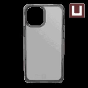 Ốp Lưng Chống Sốc UAG MOUVE cho Iphone 12/12 Pro