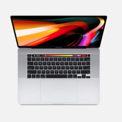 MacBook Pro 16″ 2020 i9 1TB – New seal – (MVVK2/MVVM2)