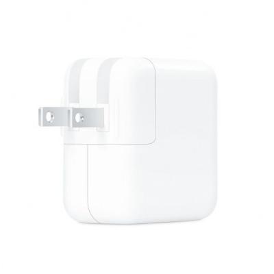 Apple Adapter 30W USB-C POWER ADAPTER-ITS_ MY1W2ZA/A