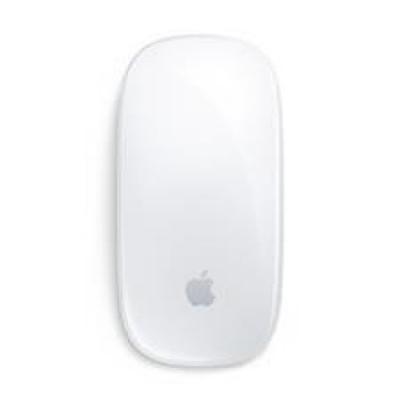 Apple Magic Mouse 2021 Silver - Chính hãng VN /MK2E3ZA/A