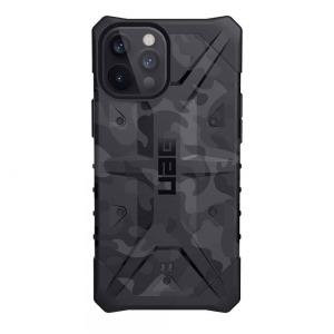 Ốp Lưng Chống Sốc UAG PATHFINDER SE cho Iphone 12/12 Pro