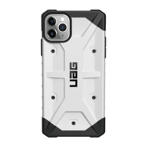 Ốp Lưng Chống Sốc UAG PATHFINDER cho Iphone 11 Promax