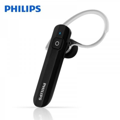 Tai Nghe Bluetooth Philips - SHB1603