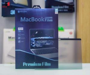 DÁN MÀN HÌNH CHỐNG NHÌN TRỘM - Macbook Pro 13 MOC9148
