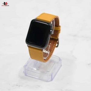 Dây đeo Apple Watch da thời trang 38/40mm