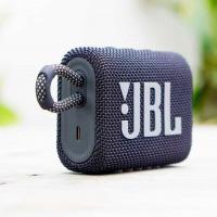 Loa Bluetooth JBL GO 3 - 31092
