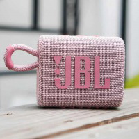 Loa Bluetooth JBL GO 3 - 31094